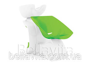 Мийка перукарня Ginevra, фото 2