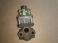 Клапан егр Subaru ez30 14710AA640