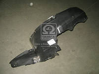 Подкрылок (производство  GM)  96648531