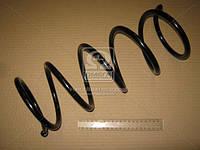 Пружина подвески Ford Escort передняя (производство  Kayaba) ФОРД, ЕСКОРТ, ЕСКОРТ  7, RA1202