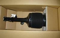 Амортизатор пневматический газовый задний LEXUS RX300/330/350 48090-48030