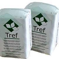 Торфяной субстрат Треф (Treff, Jiffy Group) 225 л.