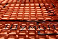 Шумоізоляція Авто ШУМОФФ М3 мм 27х37 см Обесшумка Віброізоляція Шумка Шумоізоляція Виброшумоизоляция для Авто, фото 1