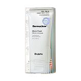 Пенка для умывания DR. JART+ Dermaclear Micro Foam, 120 мл, фото 2