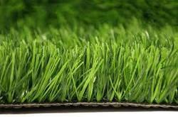 Искуственная трава Master combi 60/165