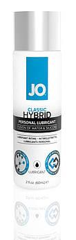 Лубрикант на водно-силіконовій основі System JO CLASSIC HYBRID (60 мл)