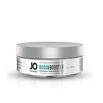 Крем для збільшення грудей System JO BOSOM BOOSTER (120 мл)