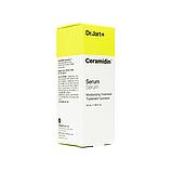Увлажняющая сыворотка с керамидами DR. JART+ Ceramidin Serum, 40 мл, фото 2