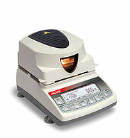Весы-влагомеры BTUS210