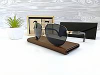 Солнцезащитные очки Gucci полароид | в стиле Гуччи, фото 1