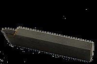 Резец резьбовой для наружной резьбы 16х10х100 (Т5К10) СИТО Беларусь