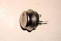 Транзистор    П213А   П214Г  П215   П217     П306     П605