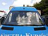 Скло лобове Mercedes Sprinter 906(313,315,318)2006-2014рр