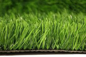 Искуственная трава Master combi 40/165