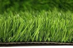 Искуственная трава Master combi 35/165