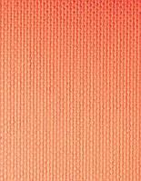 Стеклообои Wellton Optima Дерюжка WO200, 25м