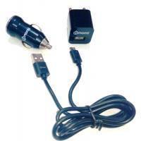 Зарядное устройство Nomi 170681