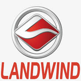 Фаркопы Landwind