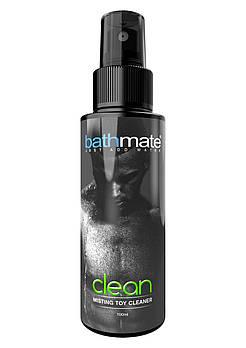 Чистящее средство Bathmate Clean