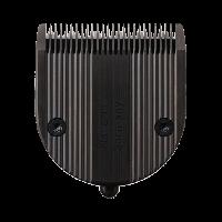 Ніж для машинки Moser ChromStyle Diamond 0,7-3 мм (1854-7022)