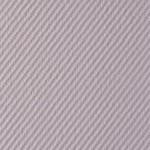 Стекловолоконные обои Wellton Optima Диагональ WO440, 25 м