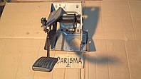 Датчик педали тормоза лягушка Mitsubishi Carisma Каризма 2000 г.в., MB 953385, MB953385