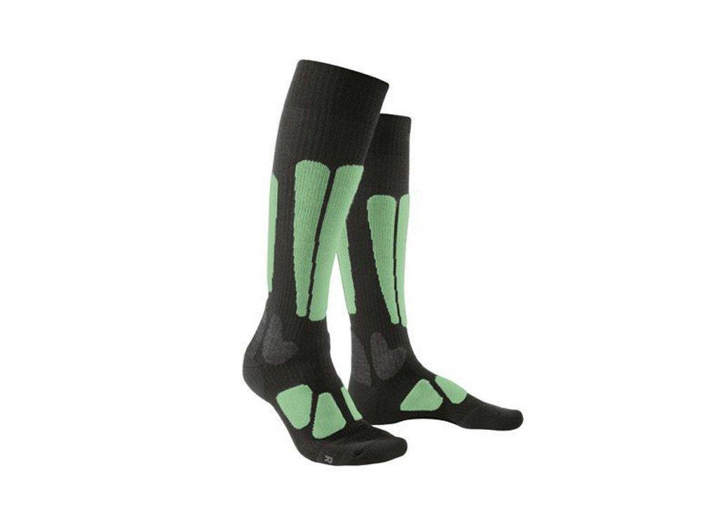 Термошкарпетки Crivit Perfomance Socks Ski Ladies' | 39-40, 41-42