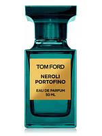 Tom Ford Neroli Portofino edp 100 ml. лицензия Тестер
