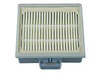 HEPA Фильтр для пылесосов Bosch, Siemens 00578731