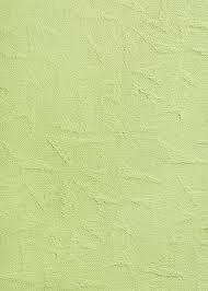 Стеклообои Wellton  Decor Джаз WD740, 12,5 м