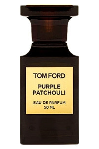Tom Ford Purple Patchouli edp 100 ml. лицензия Тестер