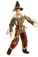 Коллекционная кукла Барби Кен Пугало Волшебник страны Оз