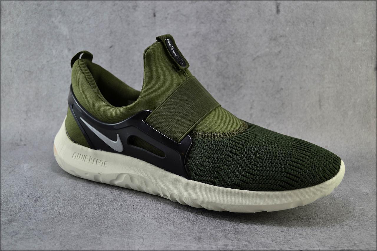 Мужские кроссовки Nike Freedom