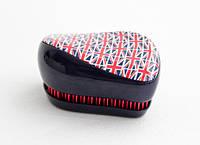 Расческа Compact Styler British, фото 1