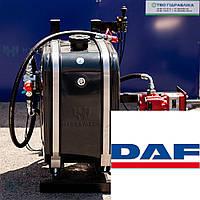 Гидравлика на DAF XF440 Intarder (цена с НДС)