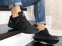 Чоловічі кросівки Reebok CrossFit