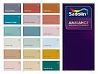 Тестер цвета Sadolin Ambiance Color Tester (готовые цвета) 30 мл, фото 6