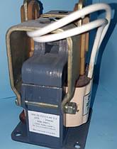 Электромагниты ЭМ 33-5