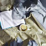 Постельное белье ранфорс 20105 Viluta, фото 3