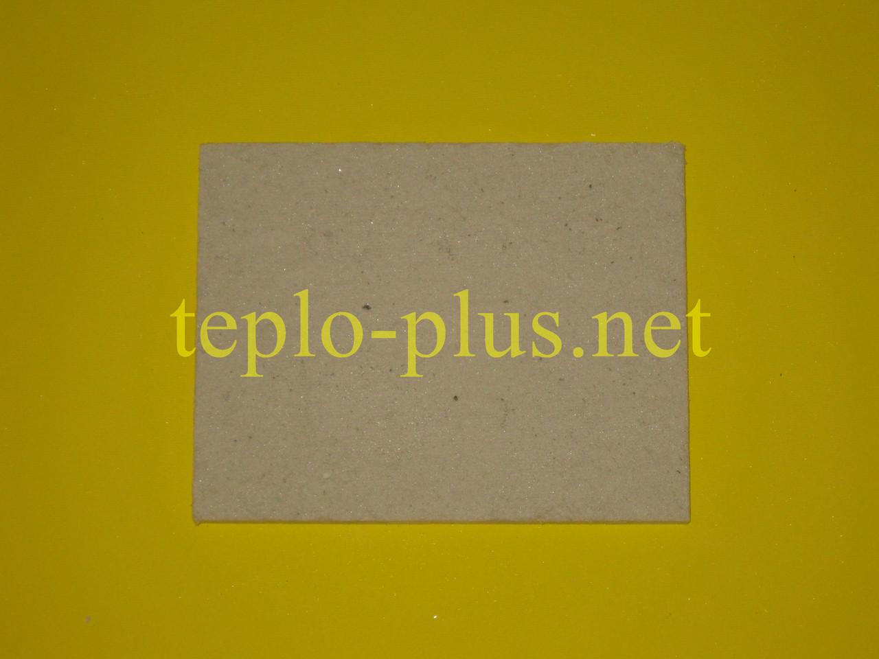 Ізоляція (термоізоляційна панель) бічна 5213210 (5213210) Westen Quasar 24F, Quasar D 24F, Baxi Main 24 Fi, фото 2