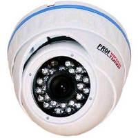 IP видео камера ProfVision PV-IPC31D06