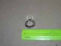 ⭐⭐⭐⭐⭐ Шайба d14 плоская (1кг = 1 компл) DIN125 (производство  Украина)  М14 ШП