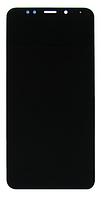 XIAOMI Redmi 5 Plus с чёрным тачскрином