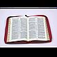 Библия арт. 11454_3, фото 6