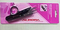 Ножиці Aurora AU 806-45А