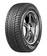 Белшина Bel-347 Artmotion Snow 175/70 R13 82T