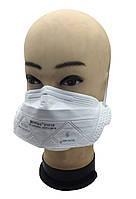Респиратор маска 3М VFlex 9101E