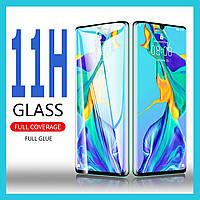 Apple iPhone 11 Pro Защитное стекло качество STANDART, фото 1