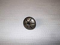 Мебельная ручка GW01 бронза, фото 1