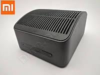 Автомобильный очиститель воздуха Xiaomi 70mai Air Purifier [Midrive AC01]